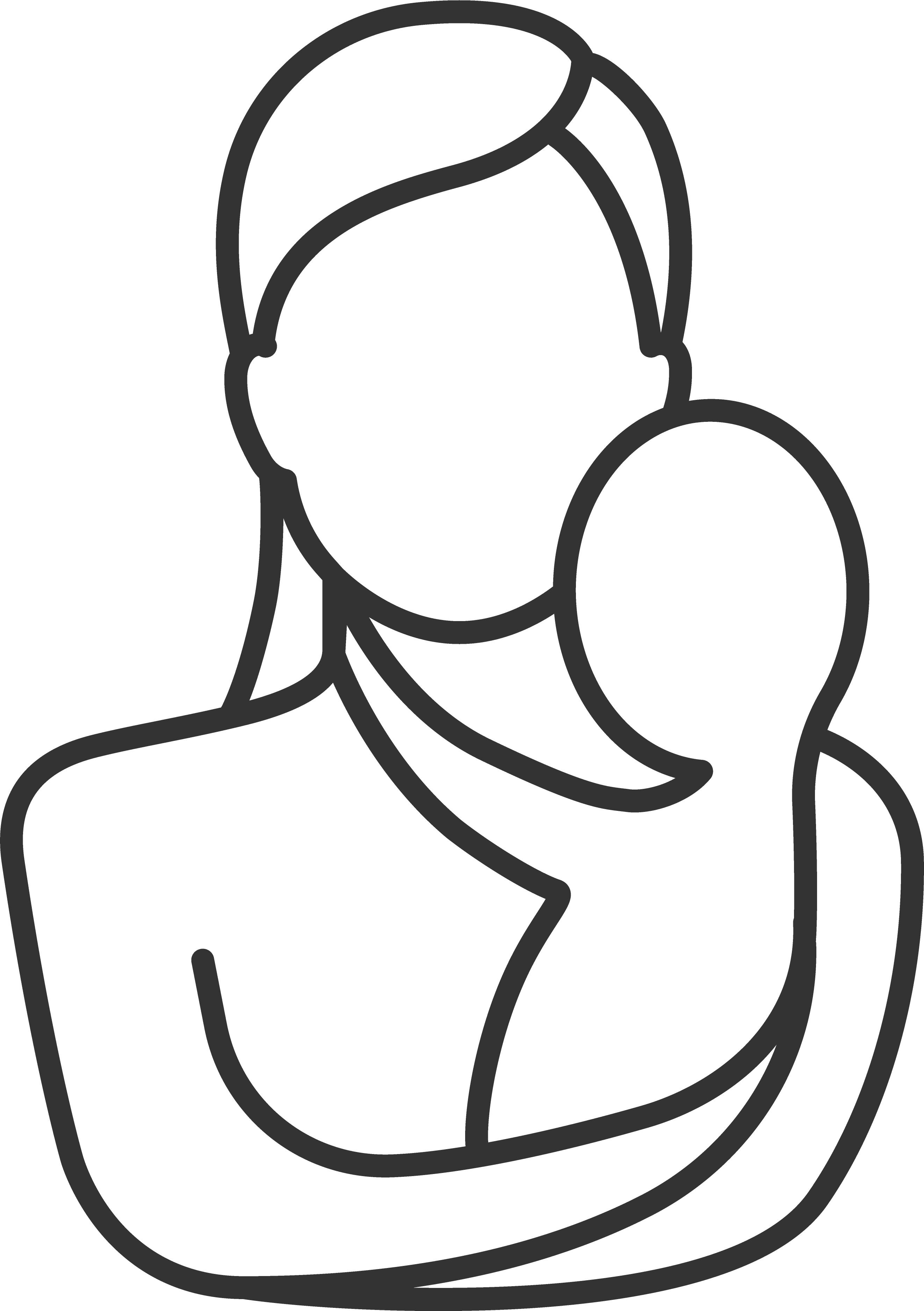 Pro Mater Sano e.V. - Hilfe für krebskranke Mütter mit Babys oder Kleinkindern