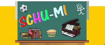 Schu-Mi e.V. (Verein zur Förderung der Offene Ganztagsschule)