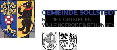 Gemeinde Sollstedt