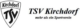 TSV Kirchdorf e.V.