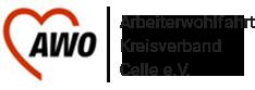 Arbeiterwohlfahrt Kreisverband Celle e.V.
