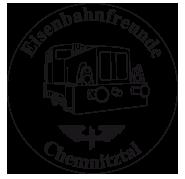 Eisenbahnfreunde Chemnitztal e.V.