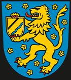 Landgemeinde Stadt Großbreitenbach
