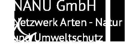 NANU GmbH
