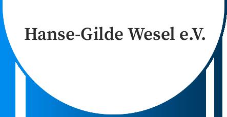 Hansegilde Wesel e.V.