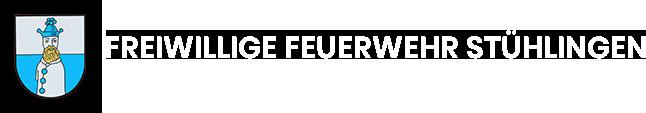 Freiwillige Feuerwehr Stühlingen