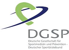 Sächsischer Sportärztebund e. V.