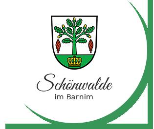 Schönwalde im Barnim