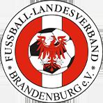 Fußball-Landesverband Brandenburg e.V.