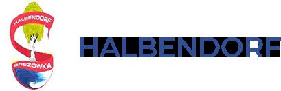 Heimatverein Halbendorf e.V.