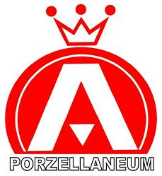 Förderverein Annaburger Porzellaneum e.V.