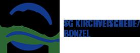 SG Kirchveischede/ Bonzel