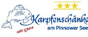 Hotel & Restaurant Karpfenschenke