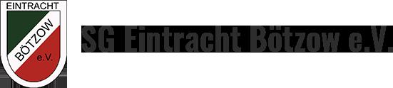 SG Eintracht Bötzow e.V.