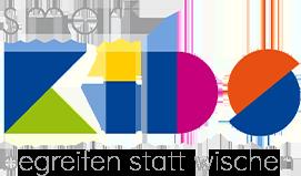 Projekt Smart Kids/ Drogenhilfe Köln
