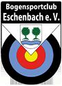 BSC Eschenbach