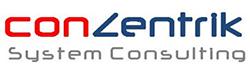 conZentrik GmbH