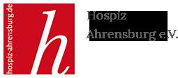 Hospiz Ahrensburg e.V.