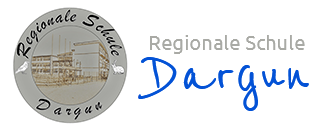 Regionale Schule Dargun