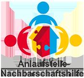 Anlaufstelle Nachbarschaftshilfe Freital