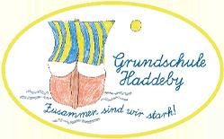 Grundschule Haddeby - Schulstandort Busdorf