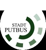 Kurverwaltung Putbus