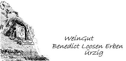 WeinGut Benedict Loosen Erben
