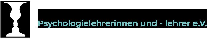 Verband der Psychologielehrerinnen und -lehrer e.V