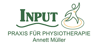 Physiotherapie - Annett Müller
