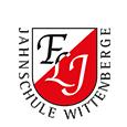 Friedrich-Ludwig-Jahn-Grundschule