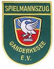Spielmannszug Ganderkesee e.V.