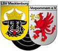 Landesschützenverband Mecklenburg- Vorpommern
