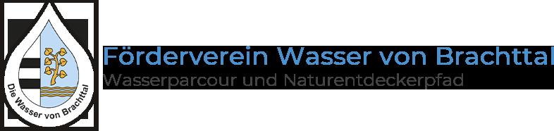 Förderverein Wasser von Brachttal