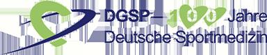 Hamburger Sportärztebund e.v.