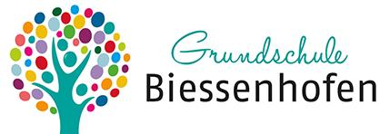 Grundschule Biessenhofen
