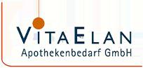 Vita Elan Apothekenbedarf GmbH