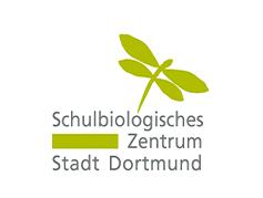 Schulbiologisches Zentrum Dortmund
