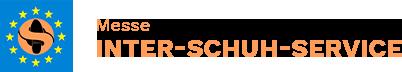 Messe Inter-Schuh-Service