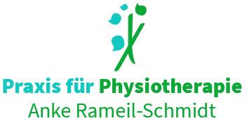 Praxis für Physiotherapie Anke Rameil-Schmidt
