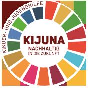 KIJUNA / KJSH Stiftung