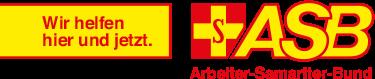 ASB Regionalverband Stuttgart