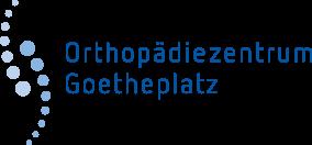 Orthopädiezentrum Goetheplatz