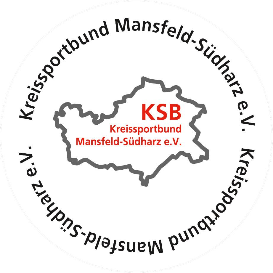 Kreissportbund Mansfeld-Südharz e.V.