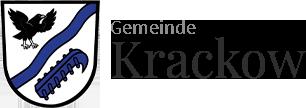 Krackow