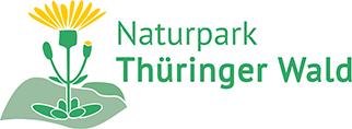 Naturpark Thüringer Wald