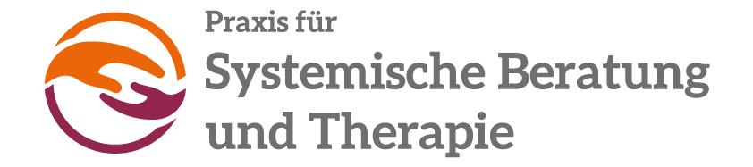 Praxis für systemische Beratung und Therapie