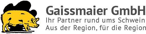 Gaissmaier GmbH