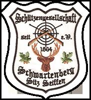 Schützengesellschaft Schwartenberg seit 1864 e.V.