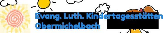Evang.luth. Kindergarten und Hort Sonnenschein