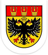 Gemeinde Kinderbeuern in Rheinland-Pfalz
